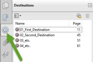 blog_destinations
