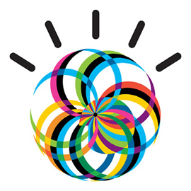 IBM Smarter Workforce